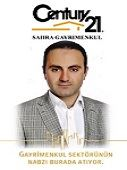 Cemal Kıroğlu