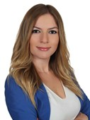 Büşra Aktaş
