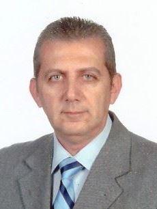 Rahmi Koen