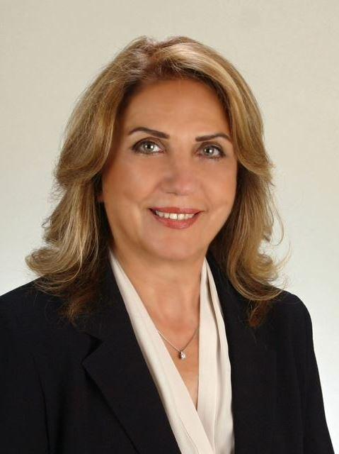 Nazan Yazıcıoğlu