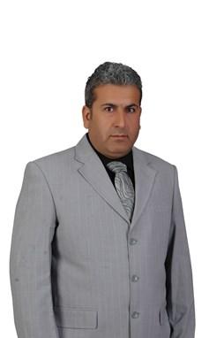 Mehmet Ali MİLLİOĞLU