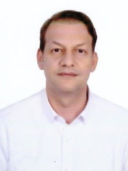 Serkan Baç
