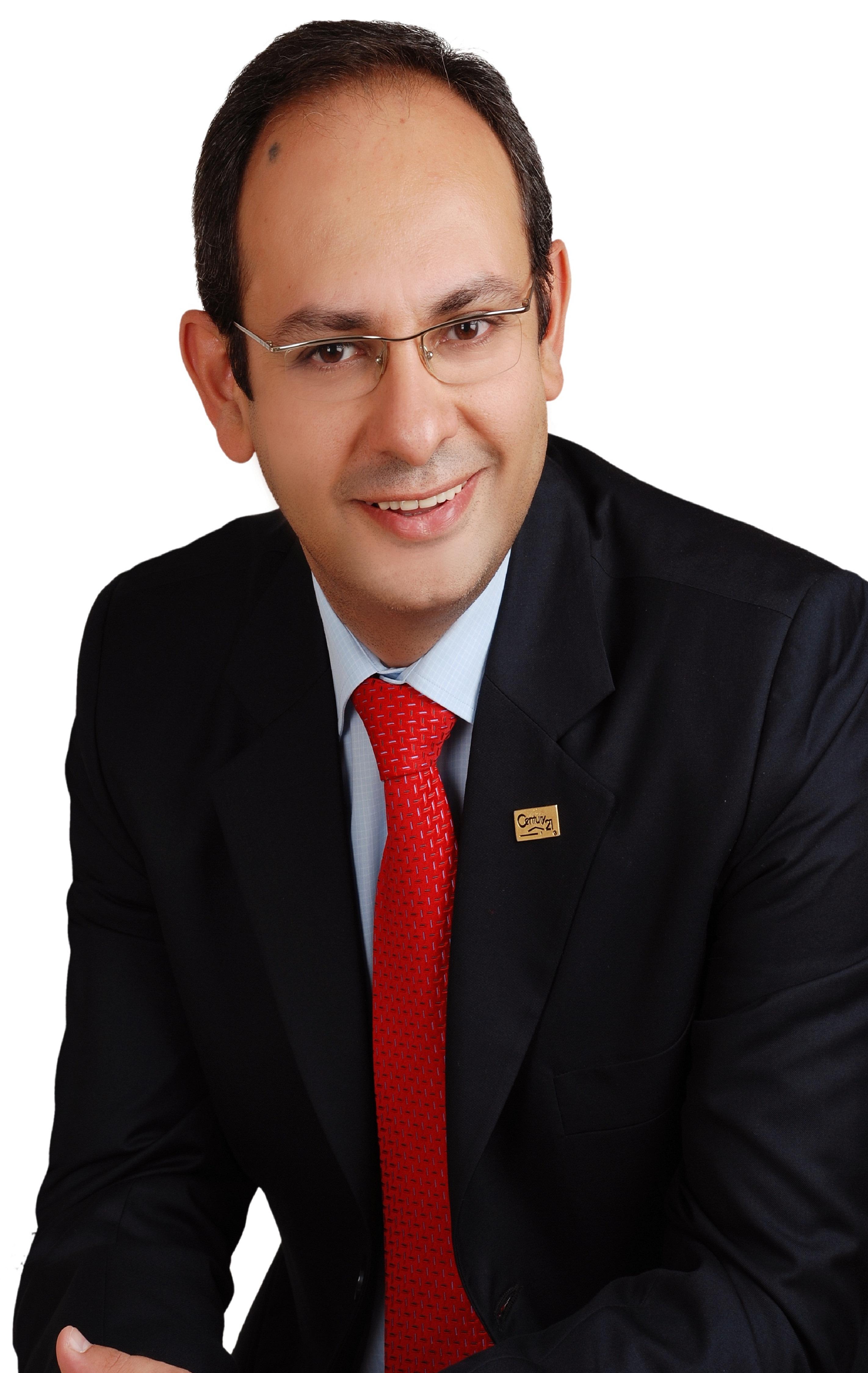 Alper Akman