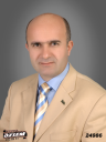 Hacıbey Sakarya