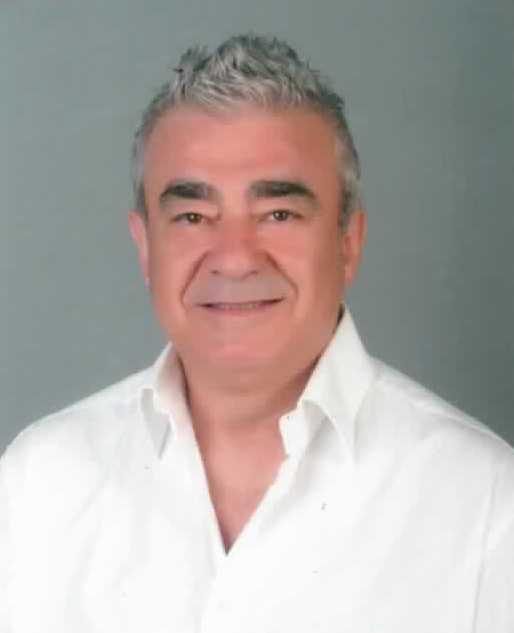 Süleyman Düvenci