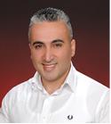 Cüneyt Topanoğlu