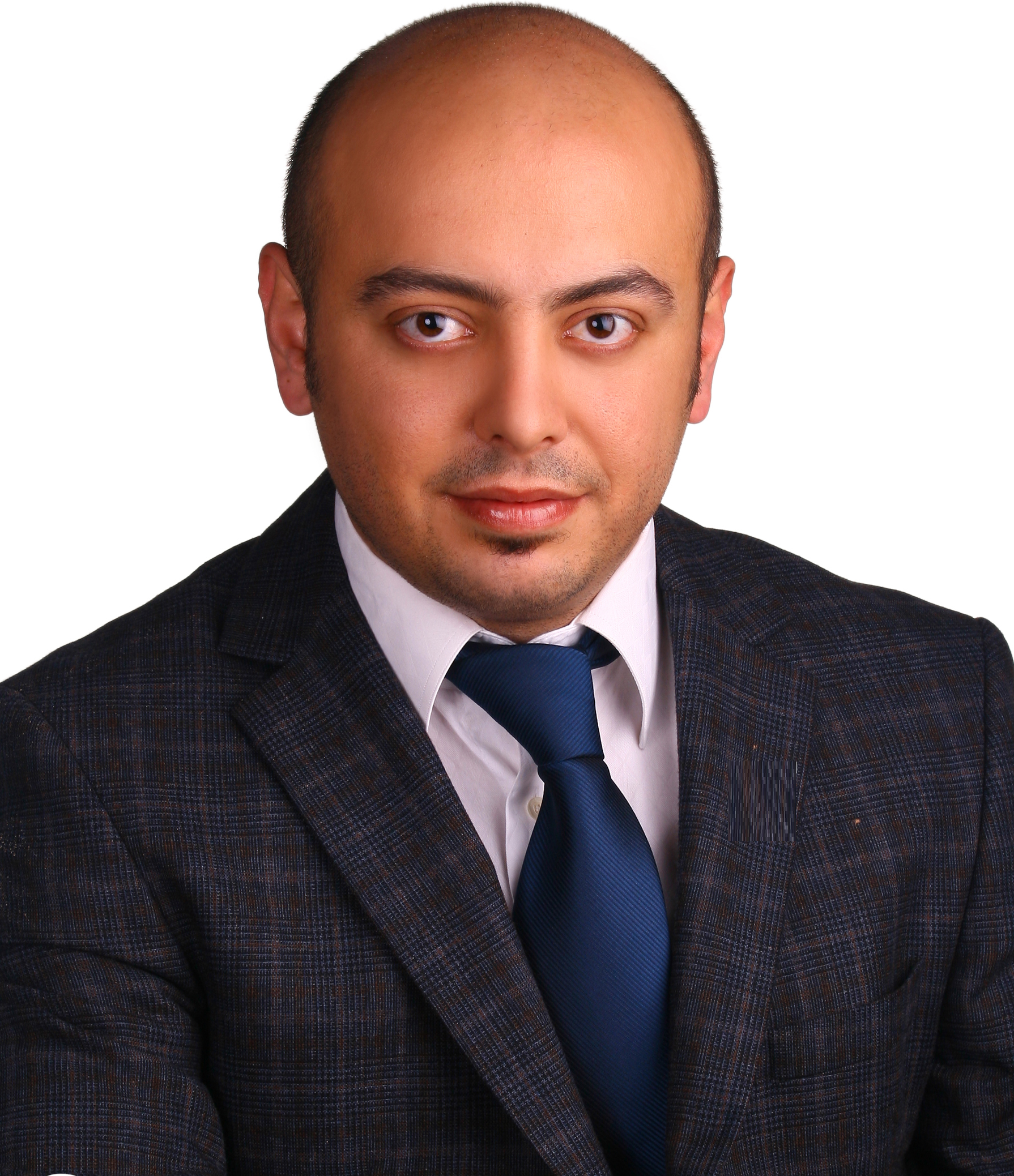 Şenol Aydemir