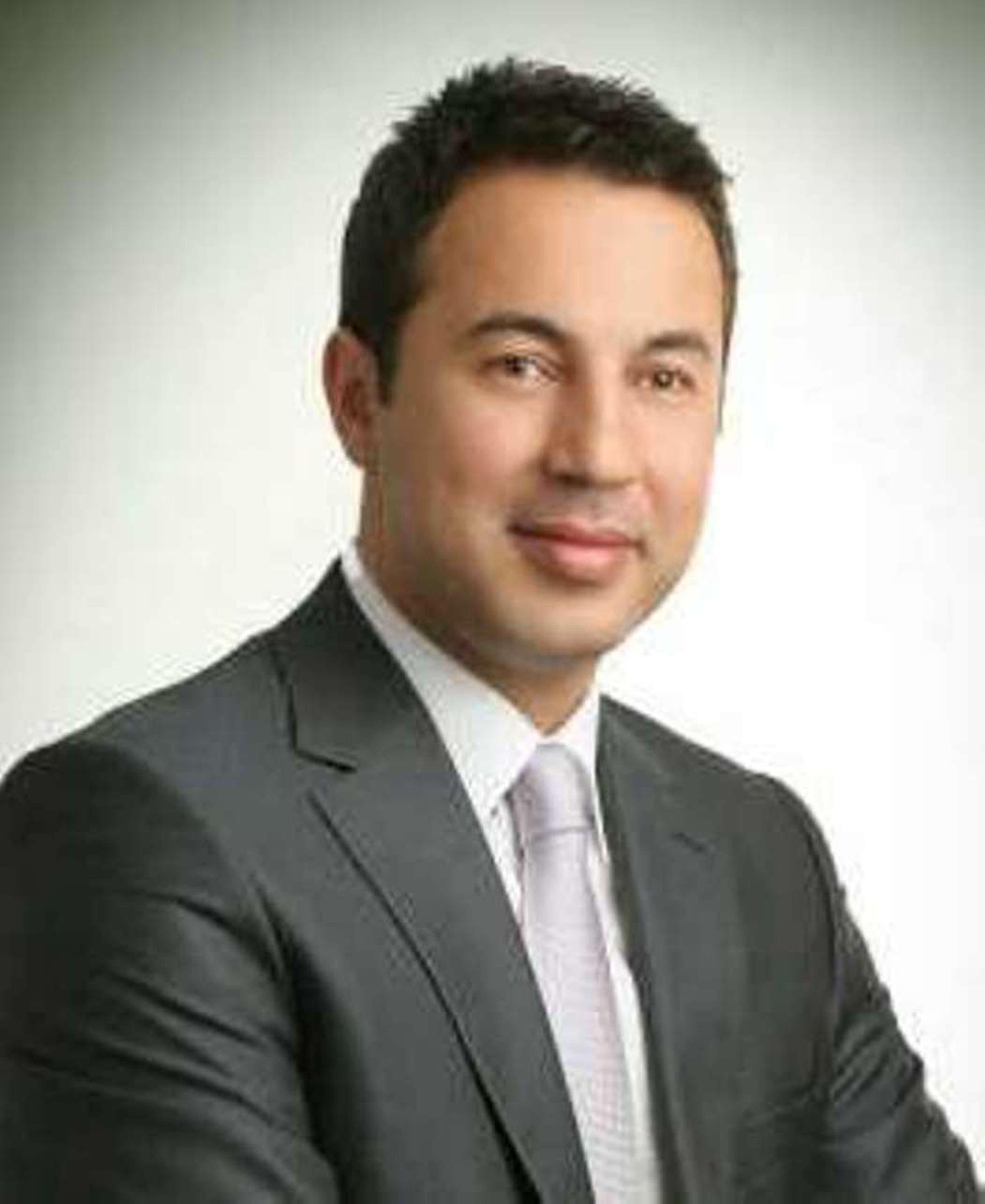 Yusuf Köroğlu