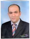 Mehmet Gönüller