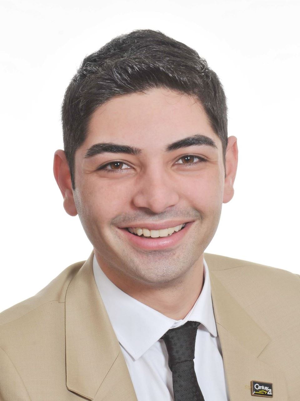 Mehmet Terzi