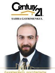 Emir Burgu