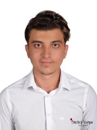 Ahmethan  Köroğlu
