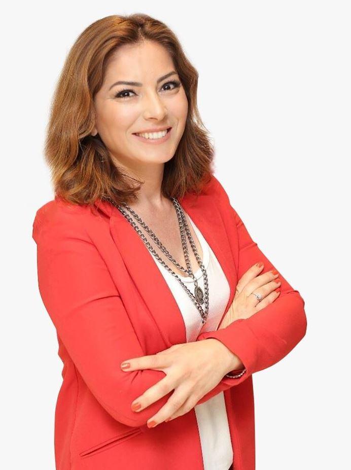 Sibel  Taner Hacıoğlu