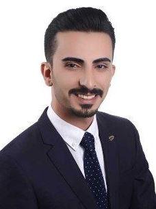 Fatih Uzgur