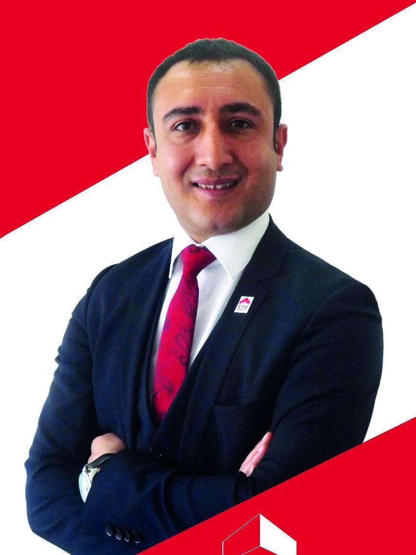 Mehmet Dinar