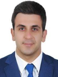 Çağlar Aydoğan