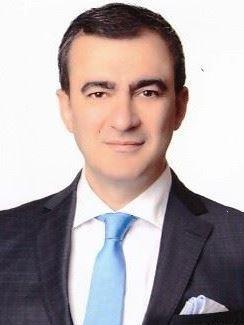 Murat Abalı