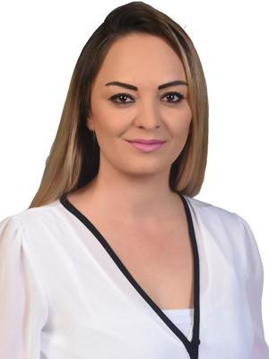 Pınar AYDOĞDU