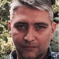 Ahmet A Öztürk