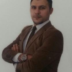 Abdulmelik  Polat