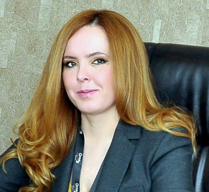 Türkan Tulukcu