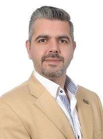 Z. Salih Baykal