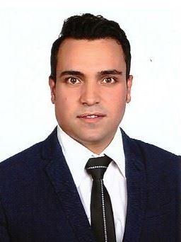 Ergin Güler