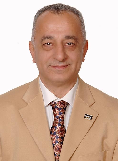 Hakan  Fazlıoğlu