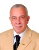 Sami Özbalkan