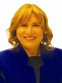Melek Saraçer